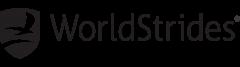 WorldStrides Fundraising