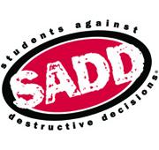WorldStrides SADD